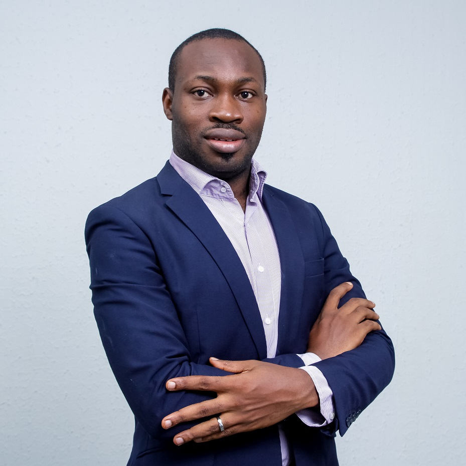 Akinwunmi Akowonjo